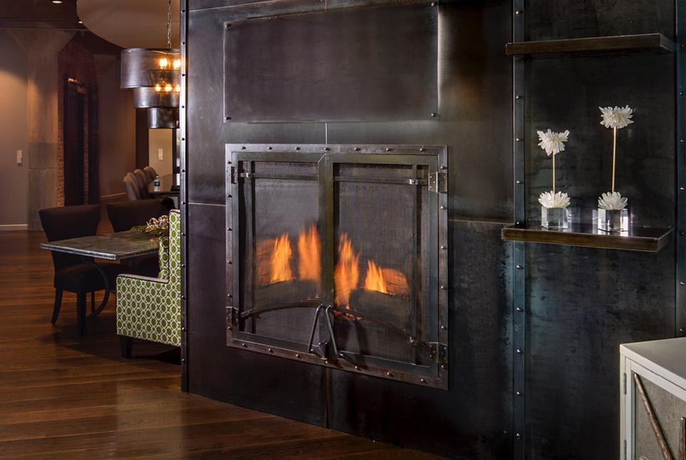 Jackson Fireplace-1.jpg