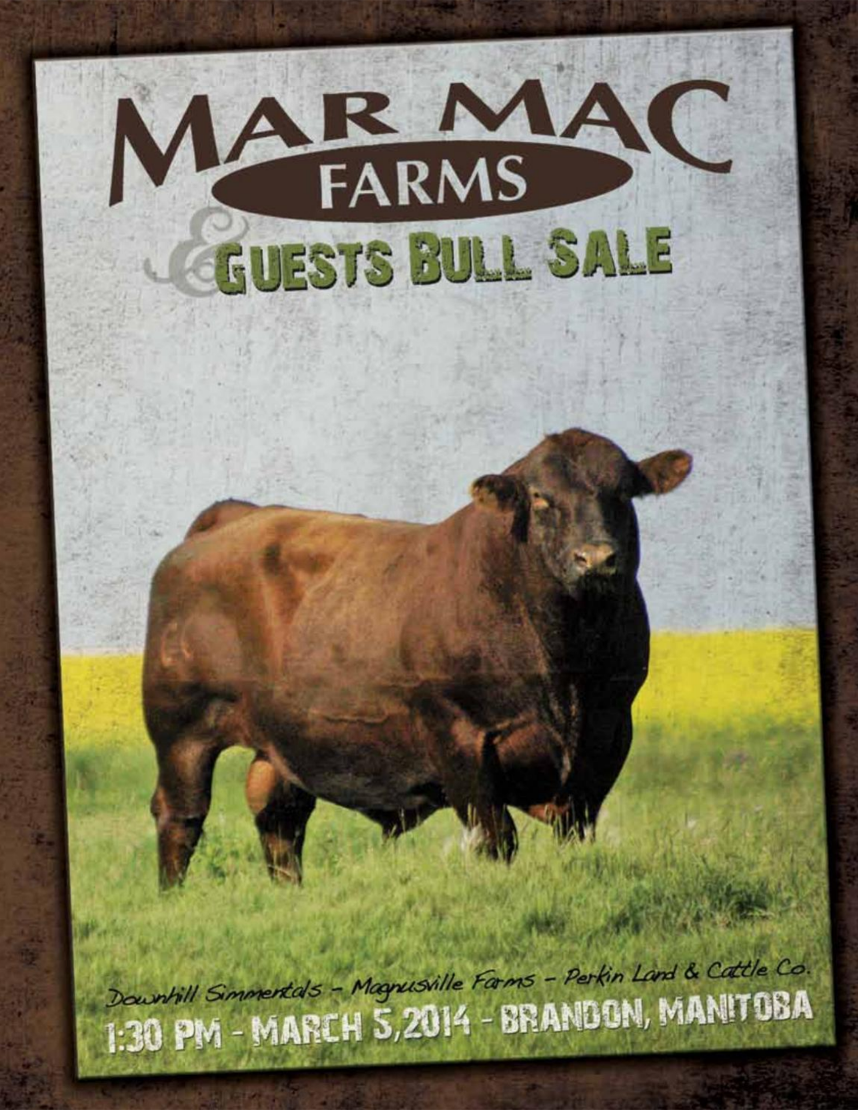 2014 Bull Sale.png