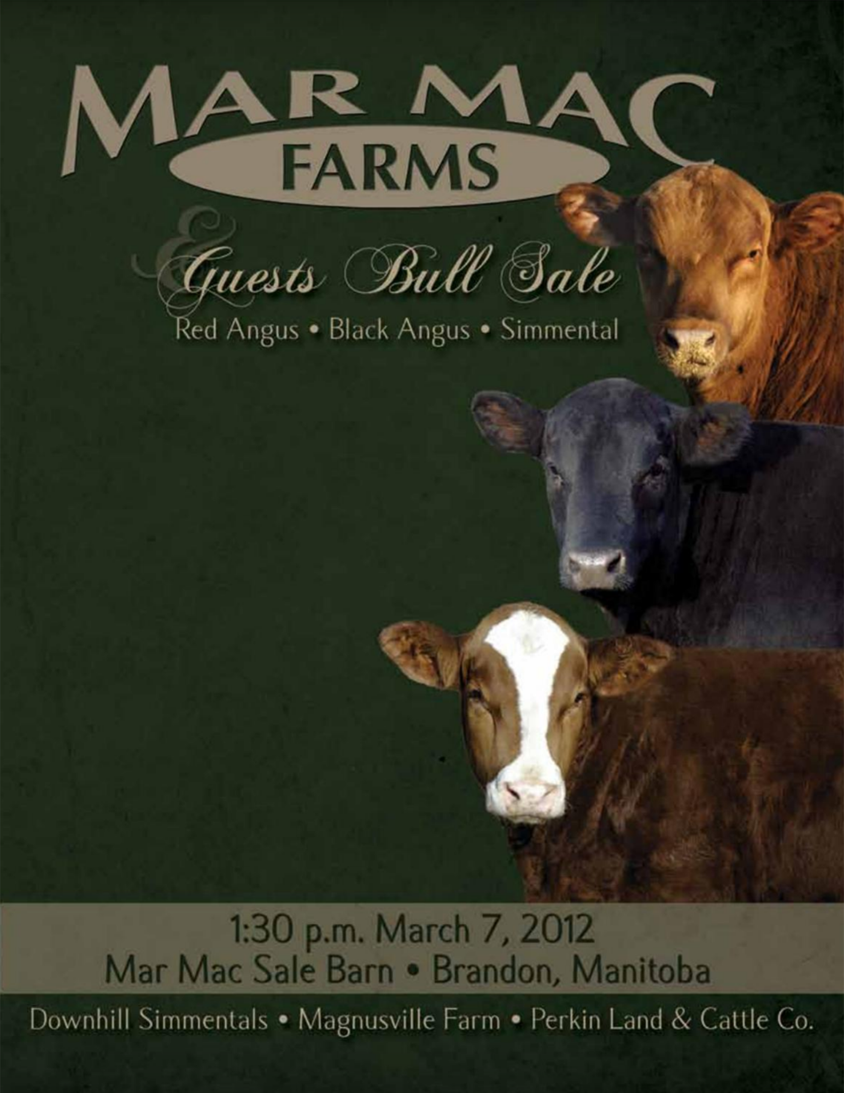 2012 Bull Sale.png