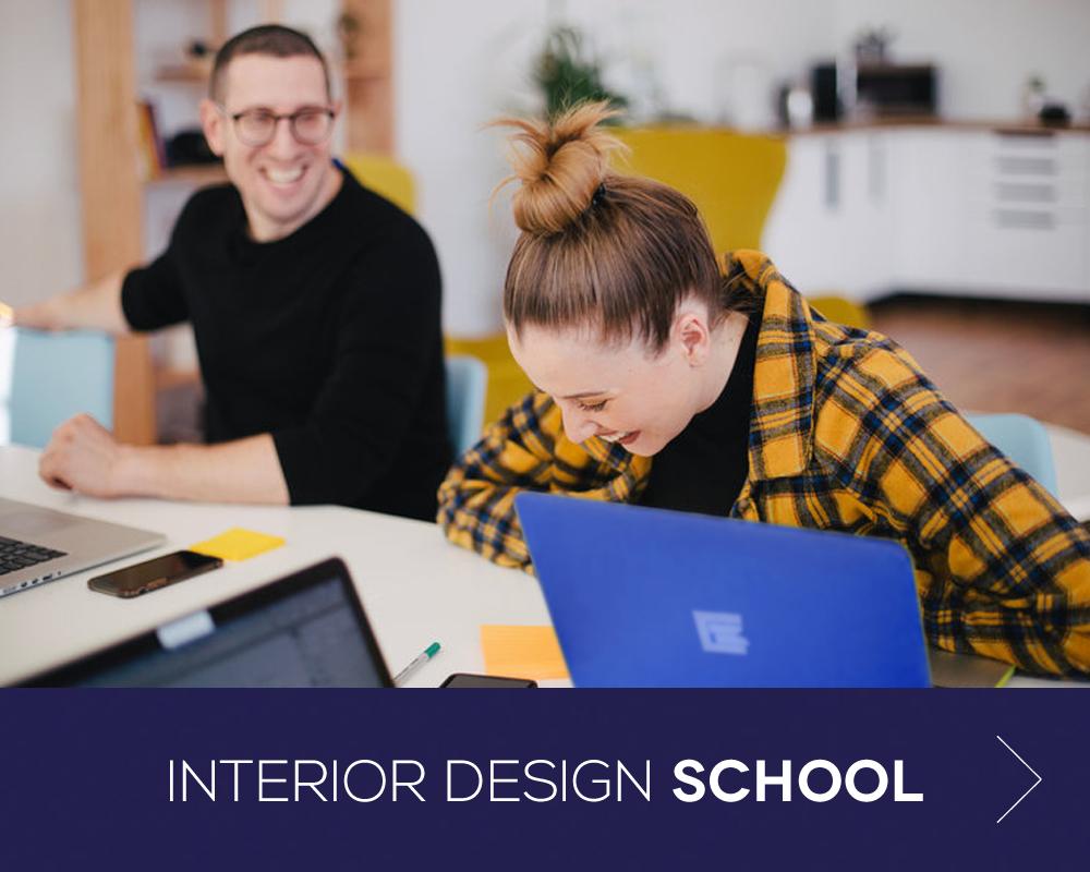 EBS   Interior Design School & Academy