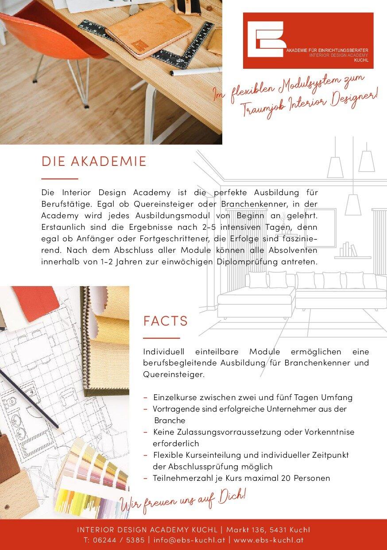 Kuchl Kosten Single Helpfau-Uttendorf Singles Und Umgebung