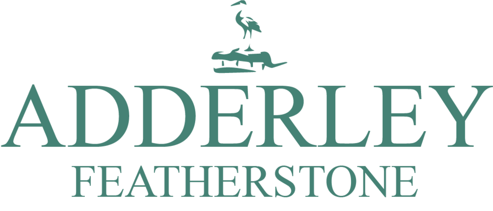 Adderley Featherstone.png