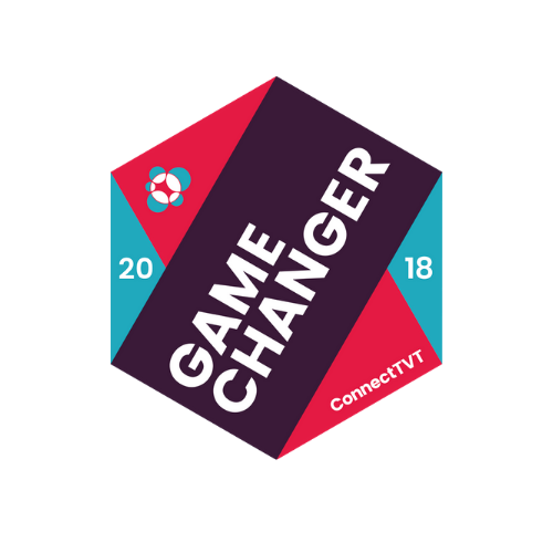 50 Game Changers - A celebration of 50 start-up and scale-up businesses in the Thames Valley