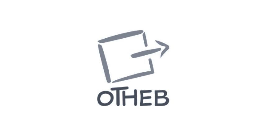 otheb@2x.png