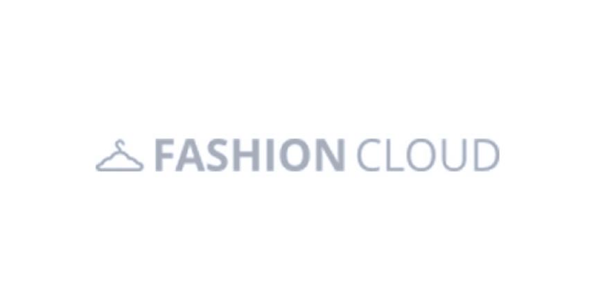fashioncloud@2x.png