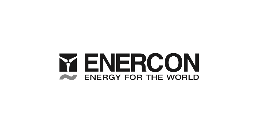 enercon@2x.png