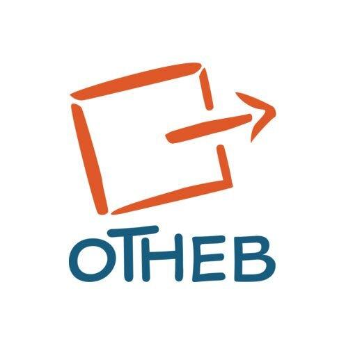 OTHEB-Logo.jpg