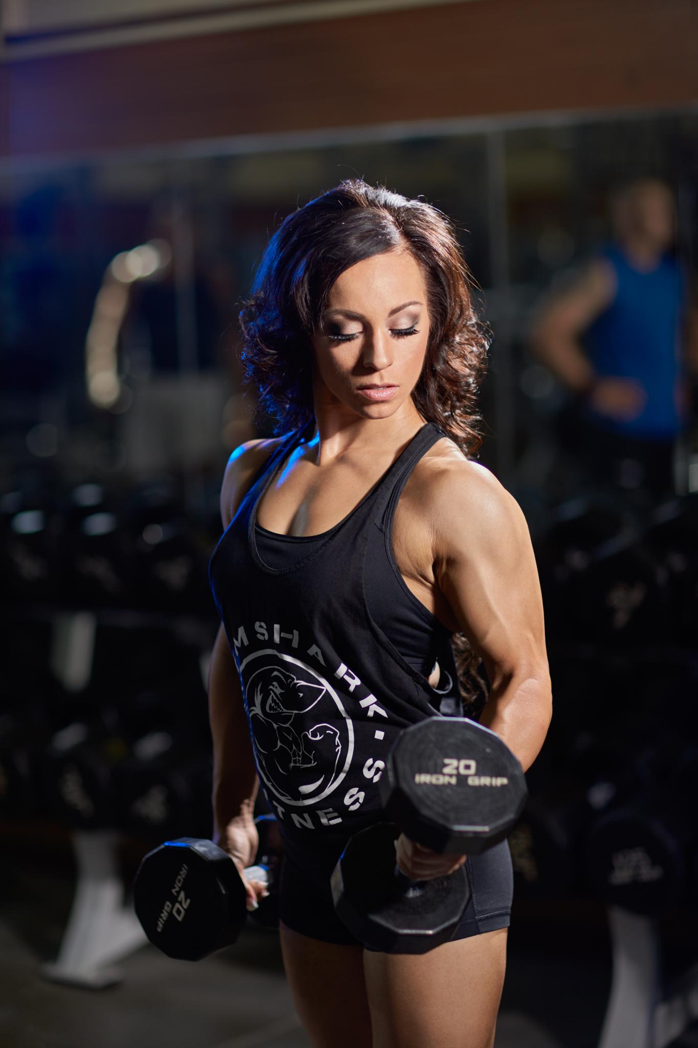 Kayley gym shoot-1251 1.jpg