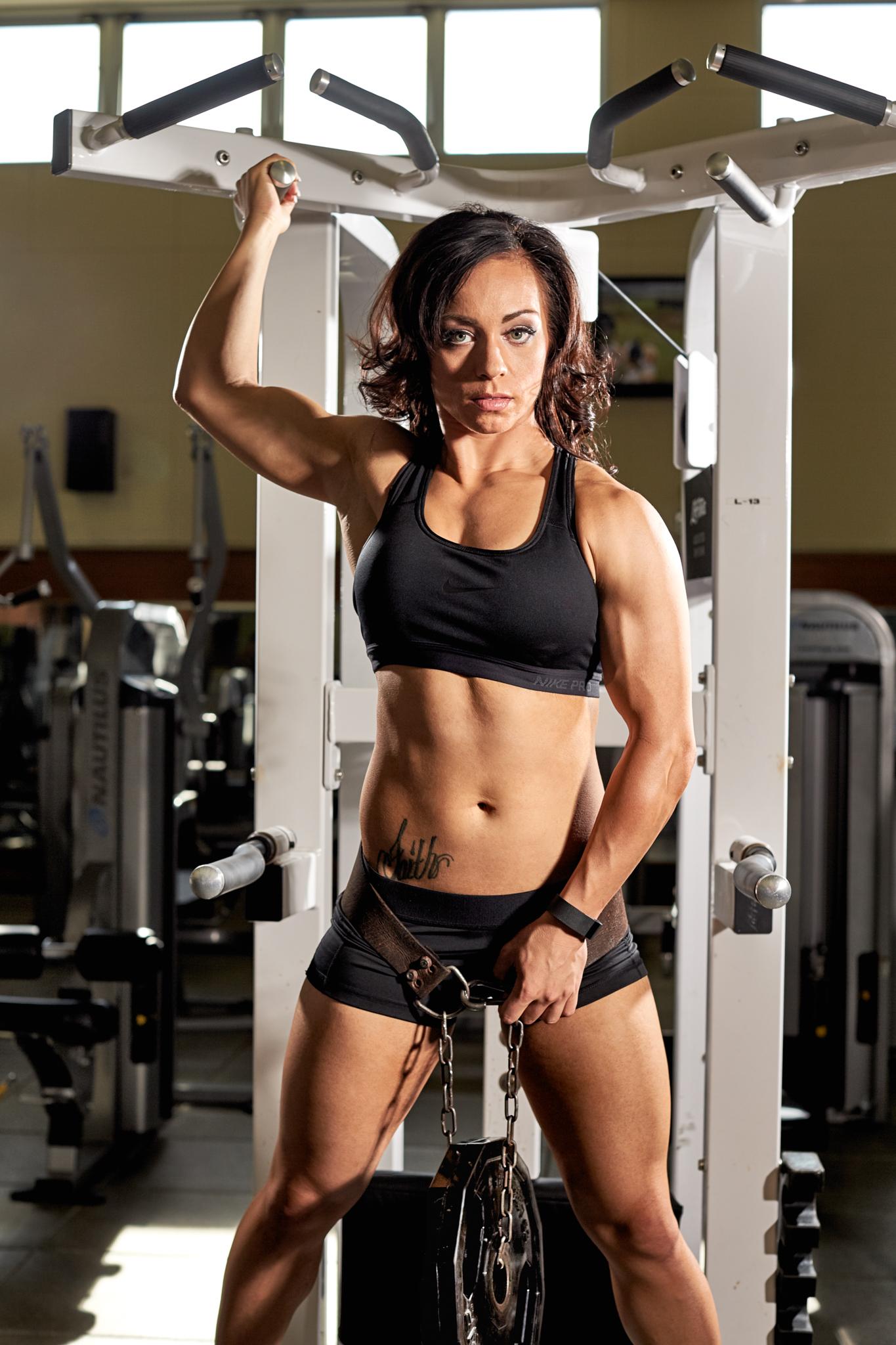 Kayley gym shoot-1440 1.jpg