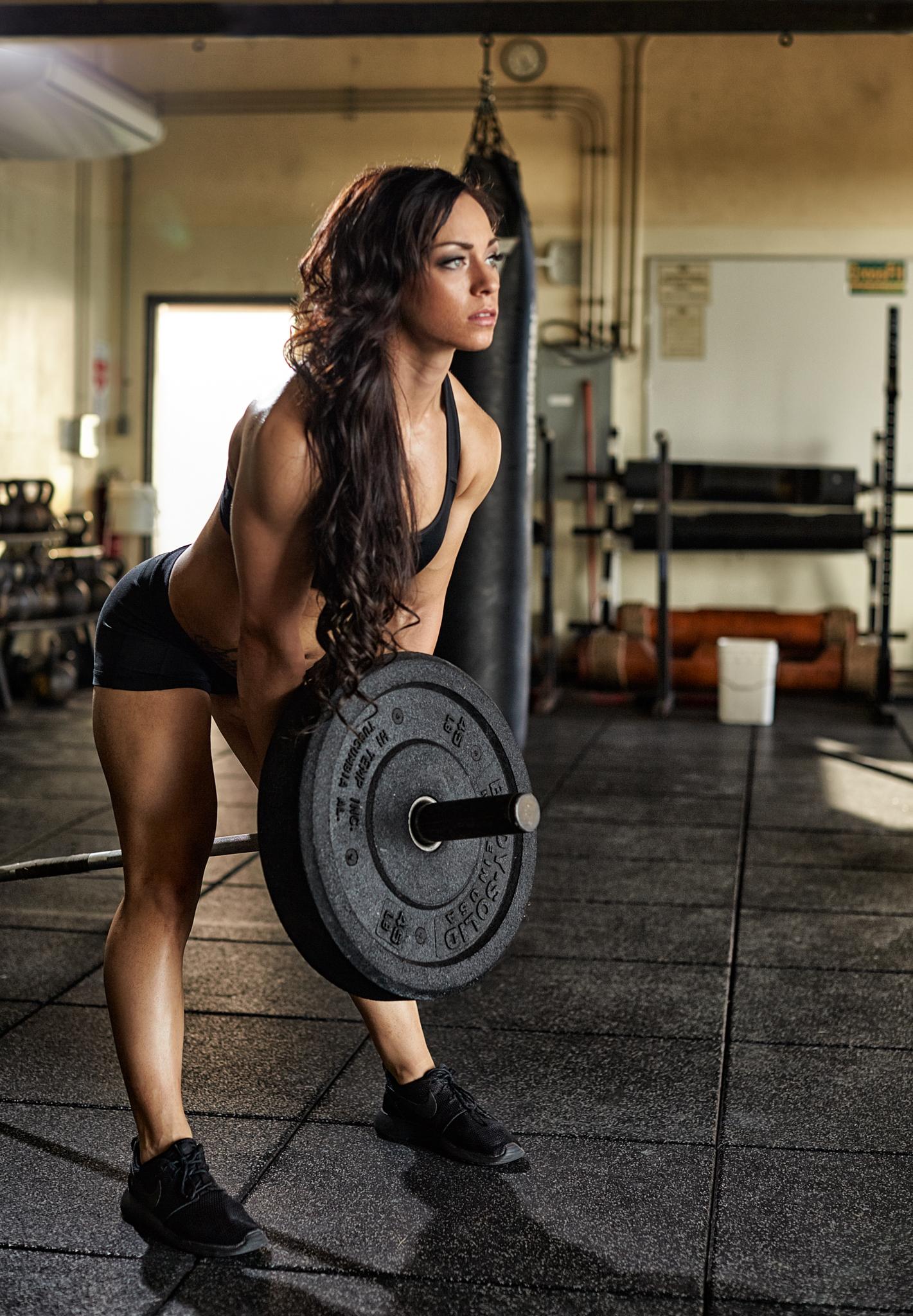 Kayley gym shoot-1563 1.jpg
