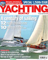 yachting monthly.jpg