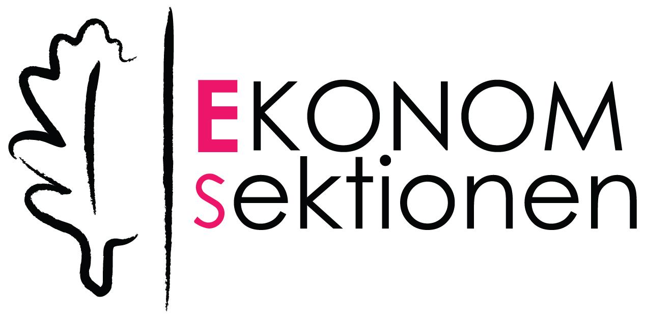 Kopia av Ekonomsektionen logotyp.png