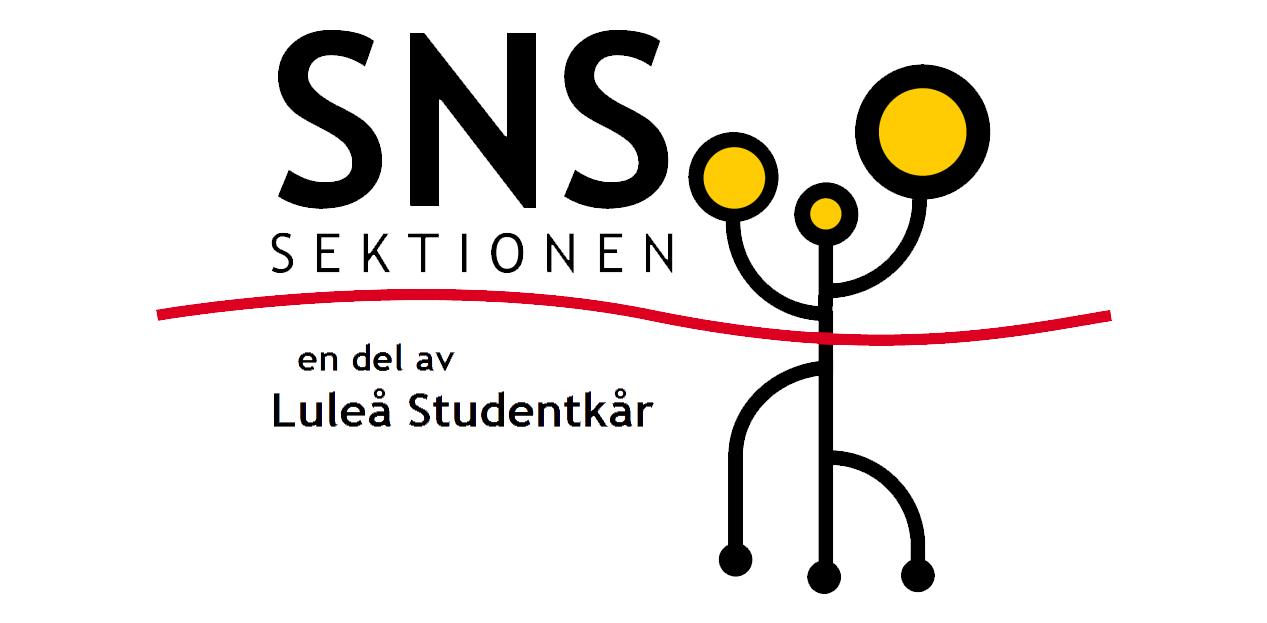 Kopia av SNS logo.png