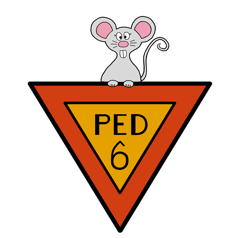 Ped6 logo-2.png
