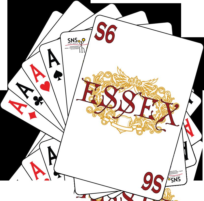 Kopia av EsSeX (1).png