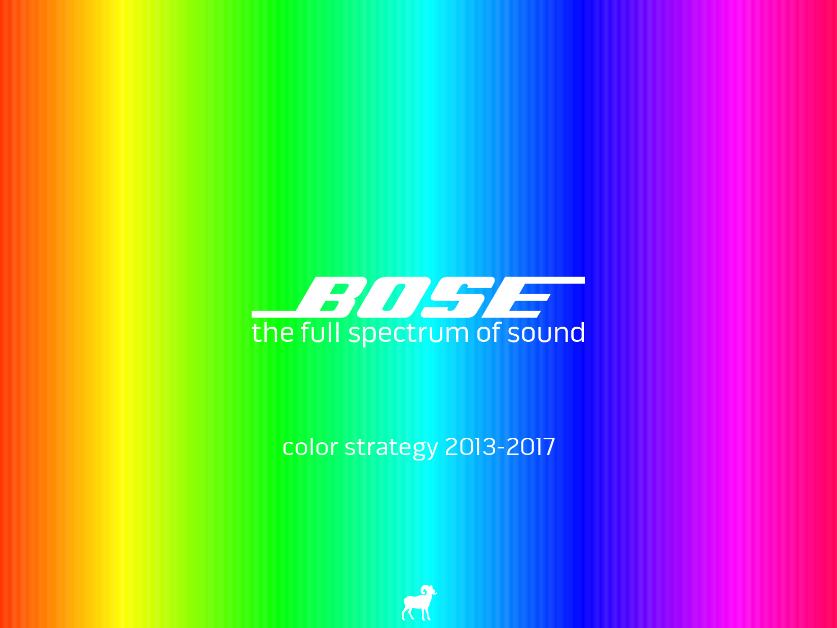 ram-industrial-design-Bose-Color-Strategy-Rob-Englert-Don-Carr-Meyer-Giordano.jpg