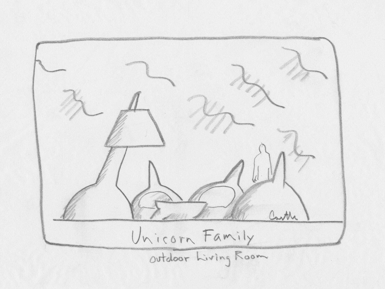 Unicorn Family.jpg