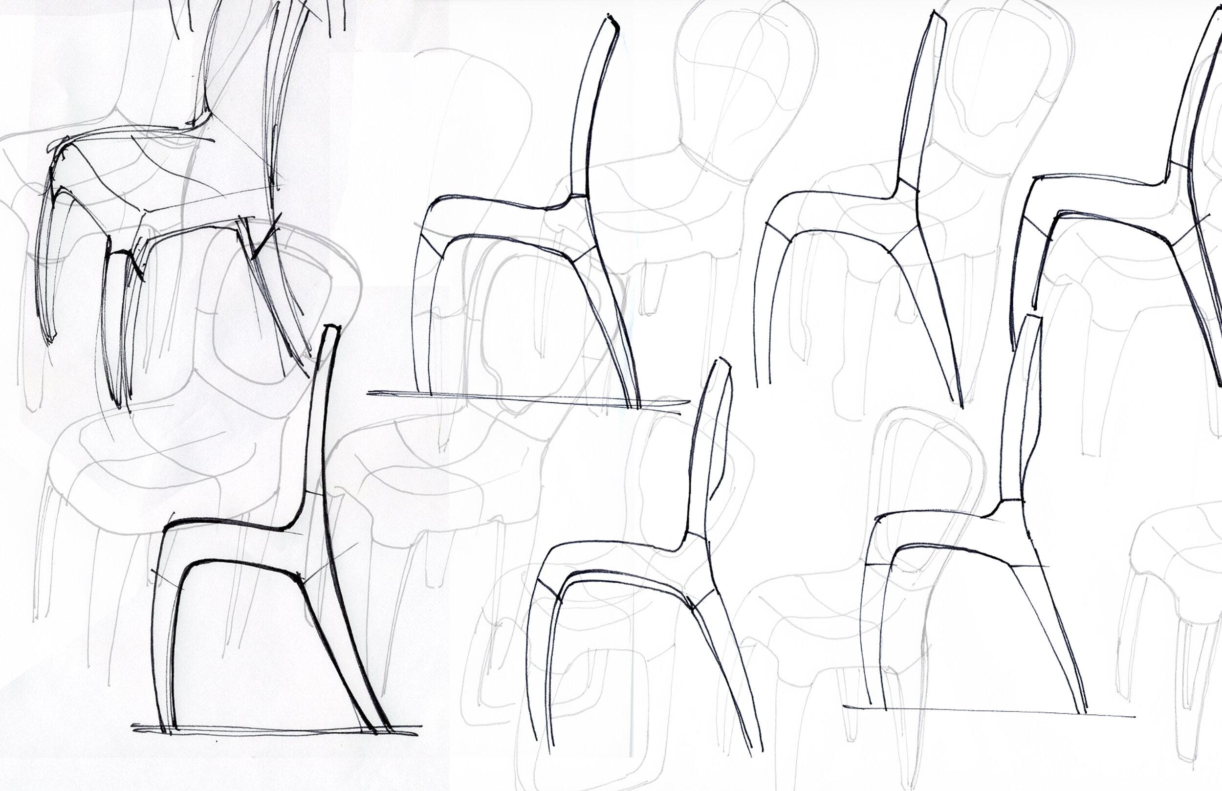 ram-industrial-design-Wendell-Dining-Chair-sketches.jpg
