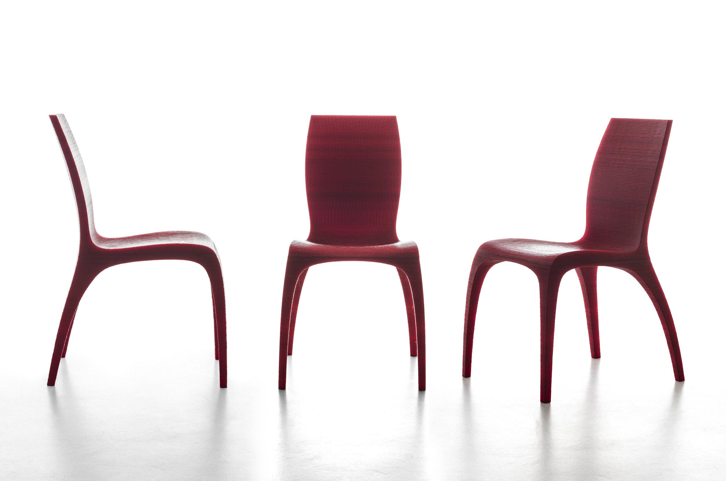 ram-industrial-design-Wendell-Dining-Chair-Hal-Silverman-Rob-Englert-Red-3D-Printed.jpg