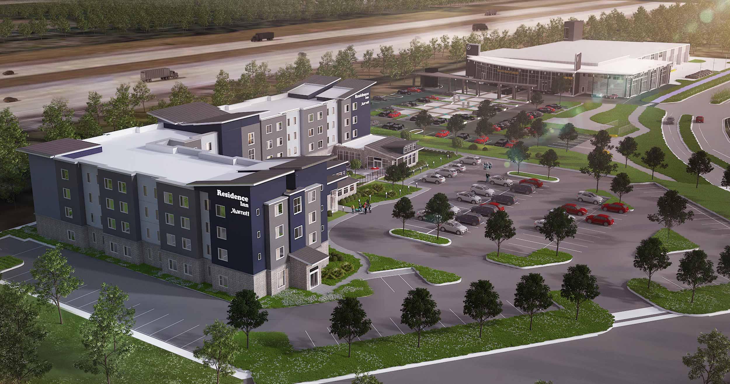 Marriott-Residence-Inn---Louisville-East-1.jpg