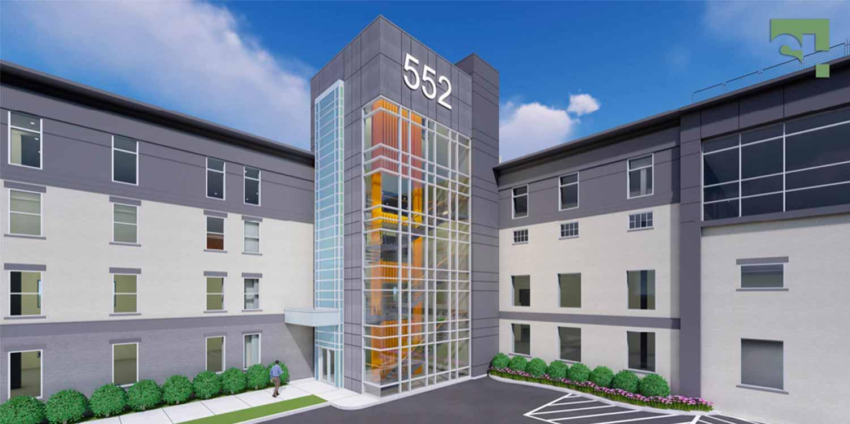 hess-building-nulu-new-3.jpg
