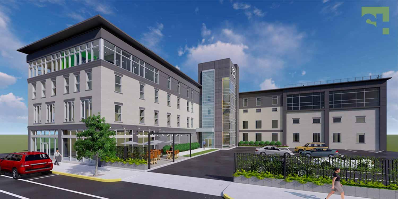 hess-building-nulu-new-4.jpg
