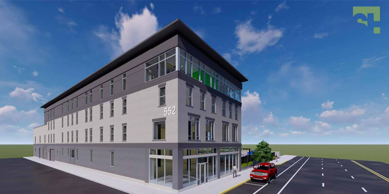 hess-building-nulu-new-5.jpg