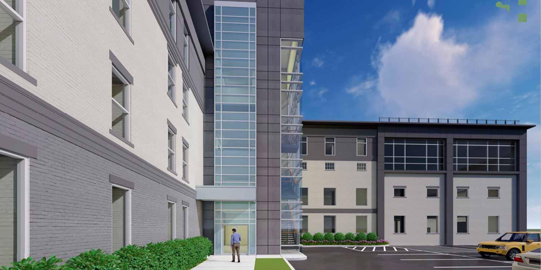 hess-building-nulu-new-6.jpg