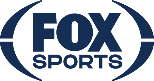 500px-Fox_Sports_Netherlands_Logo.png