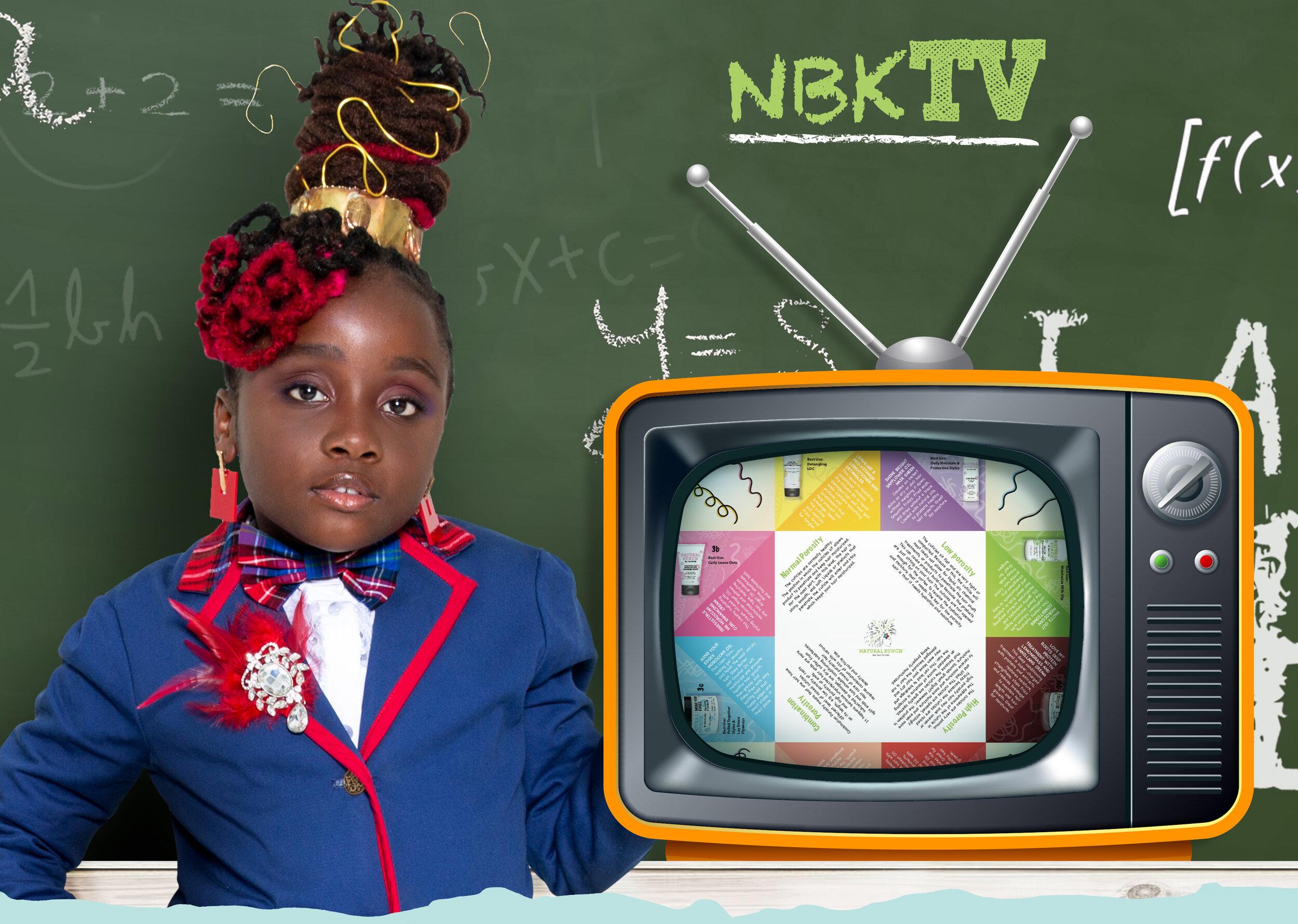 NBKTV_Banner.jpg