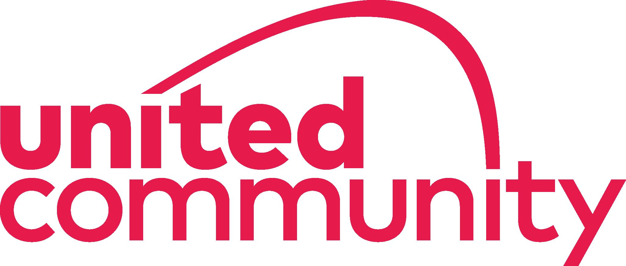 majorbehavior-ucm-rebrand-logo.png
