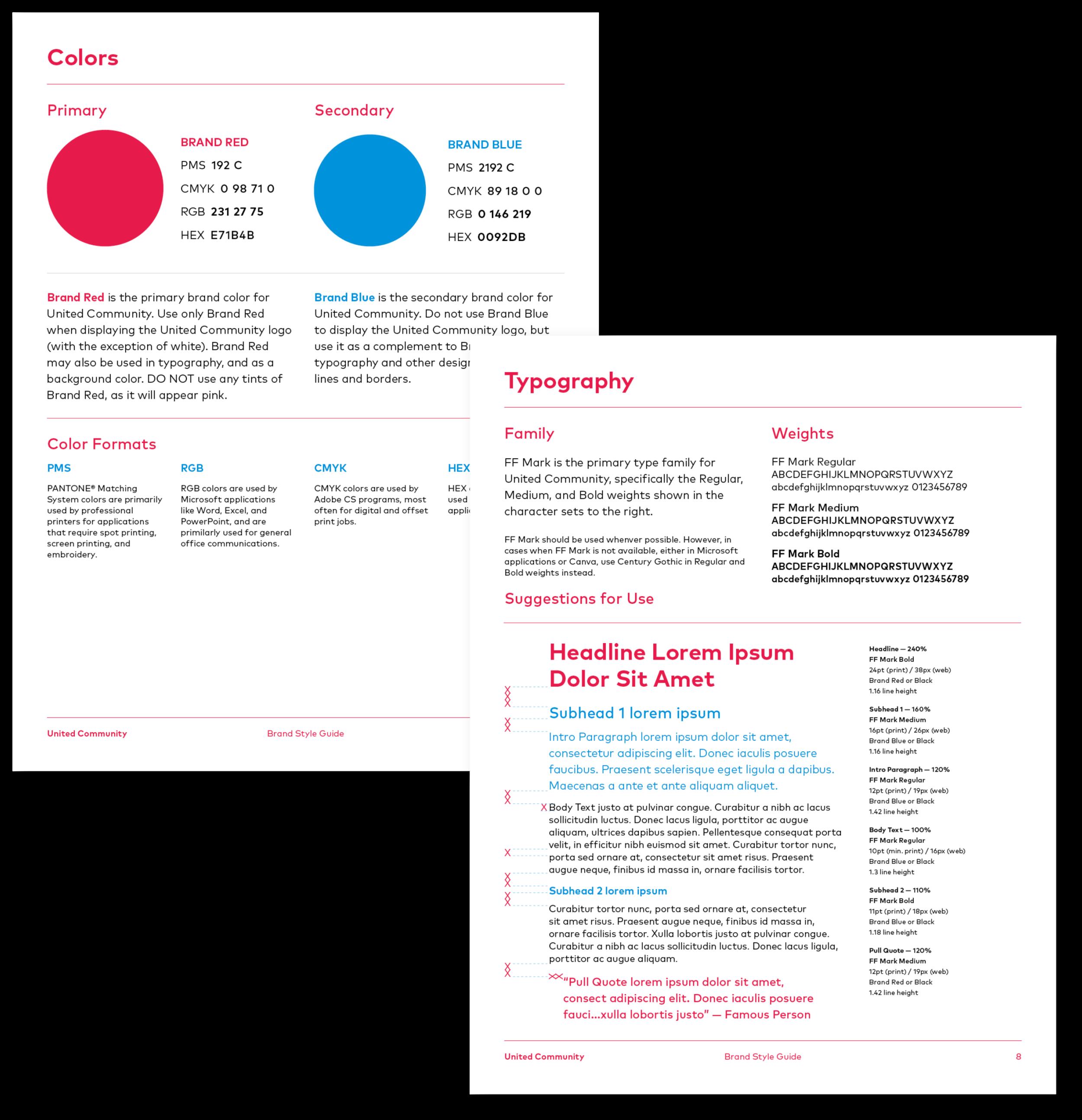 majorbehavior-ucm-rebrand-guidelines.png
