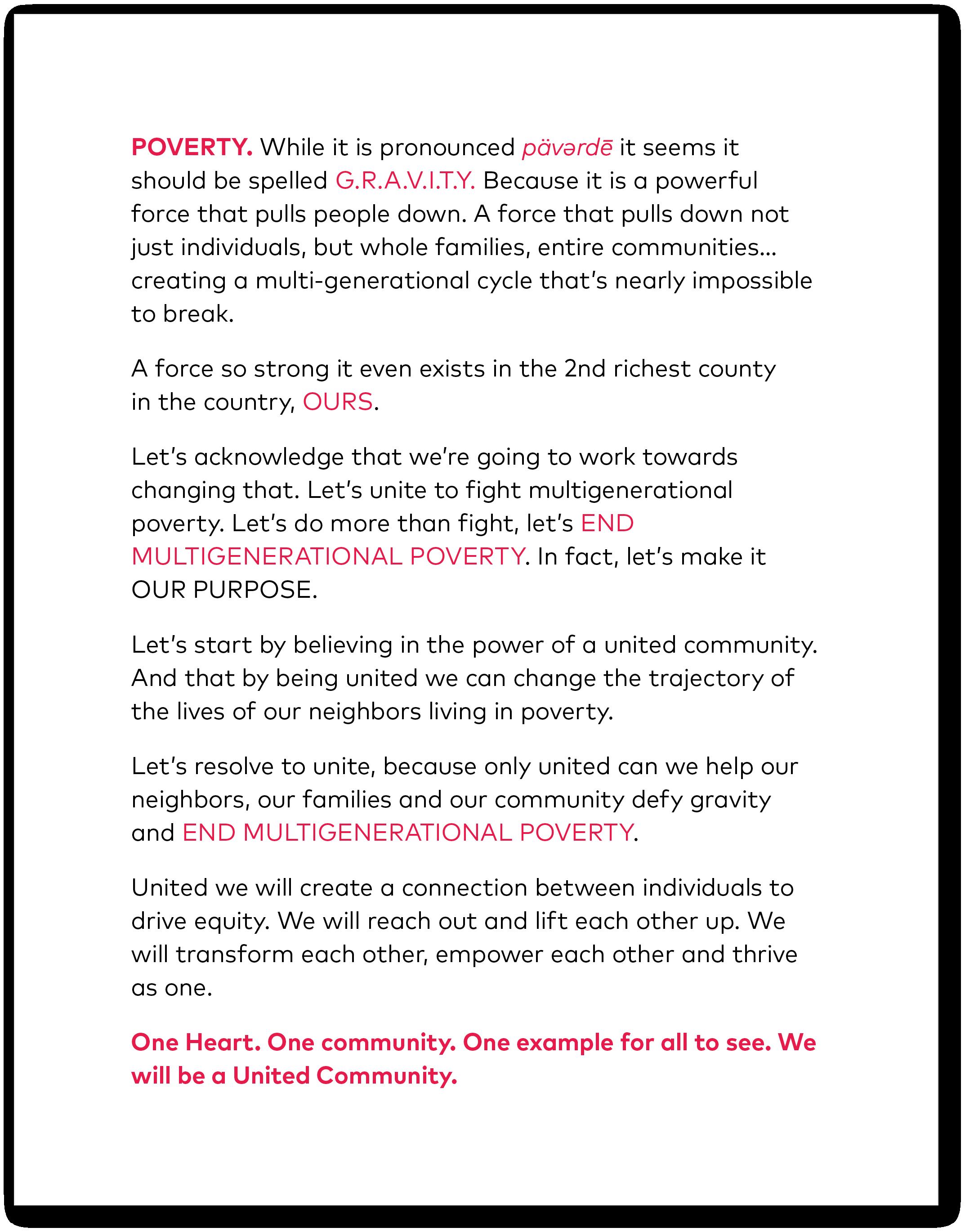majorbehavior-ucm-rebrand-manifesto.png