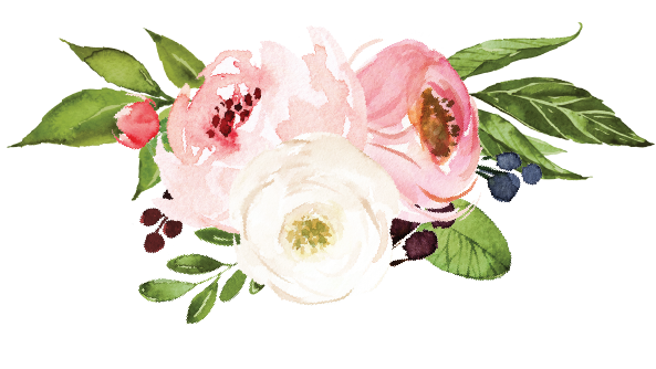 Flowers_Mid.png