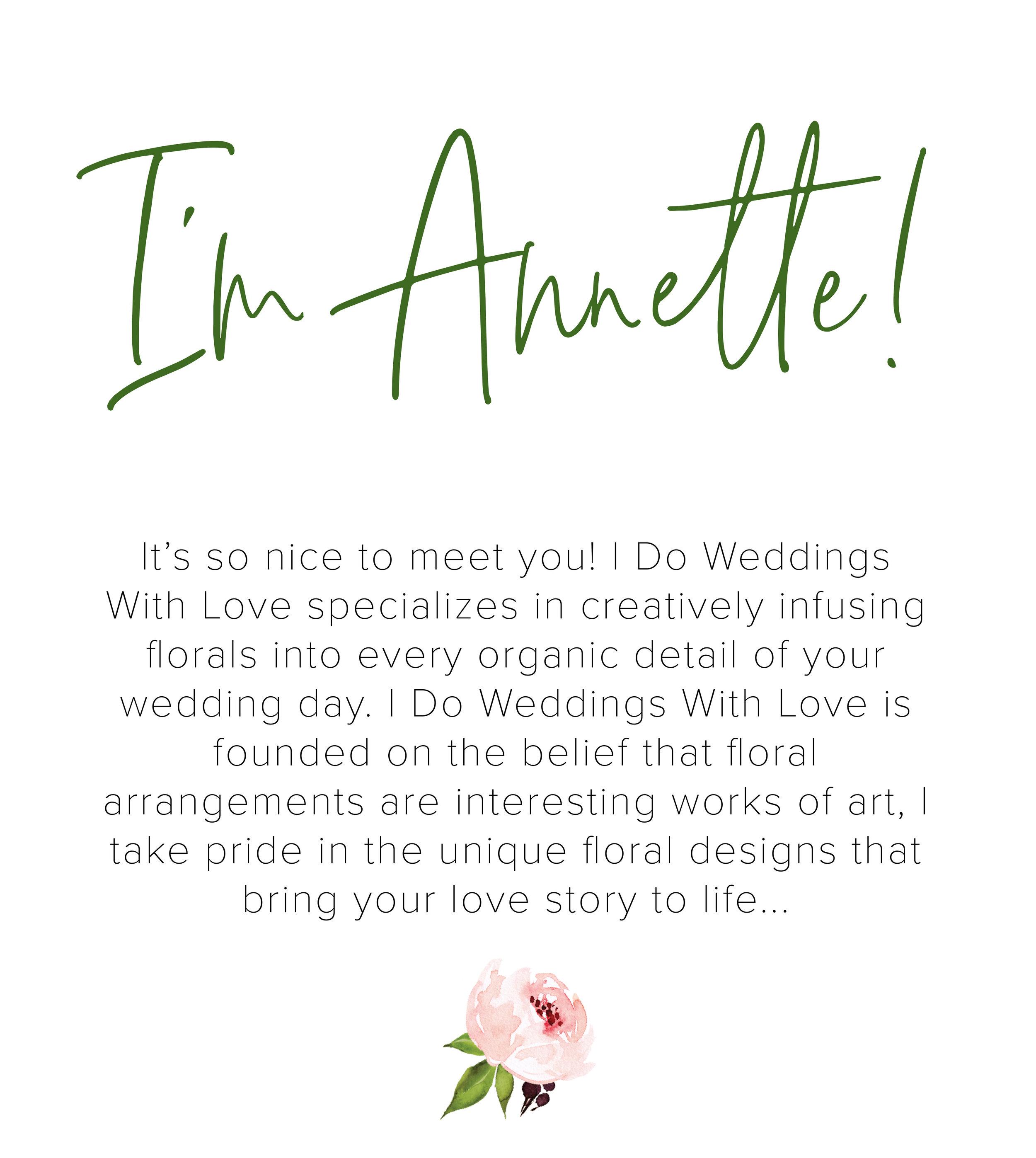 annette-i-do-weddings-with-love-wedding-florist