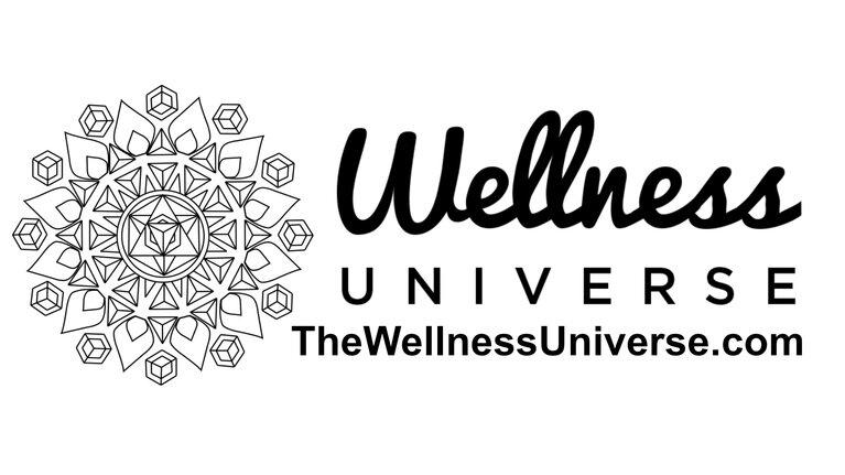 WU-Logo.jpg