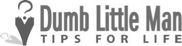 dumblittleman-logo-357-90.jpg