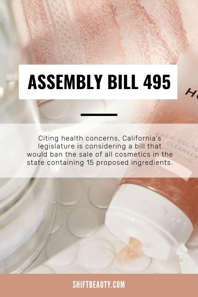 Assembly Bill 495.jpg