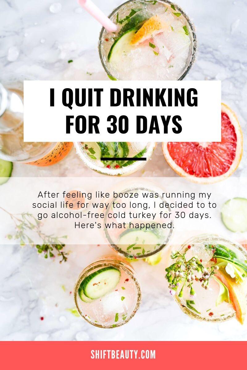 quitting alcohol.jpg