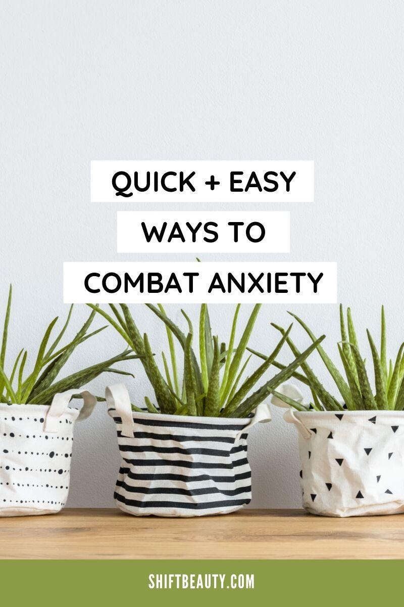 anxiety header.jpg