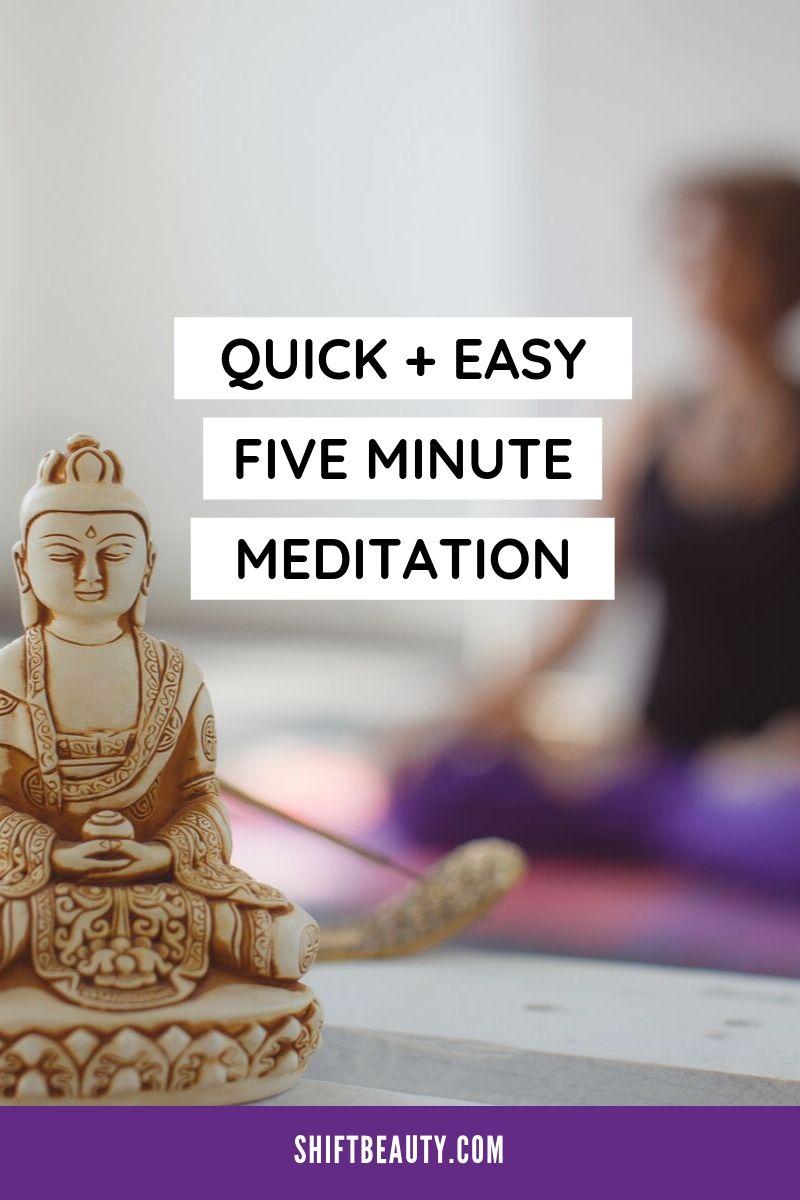 5 minute mediation.jpg