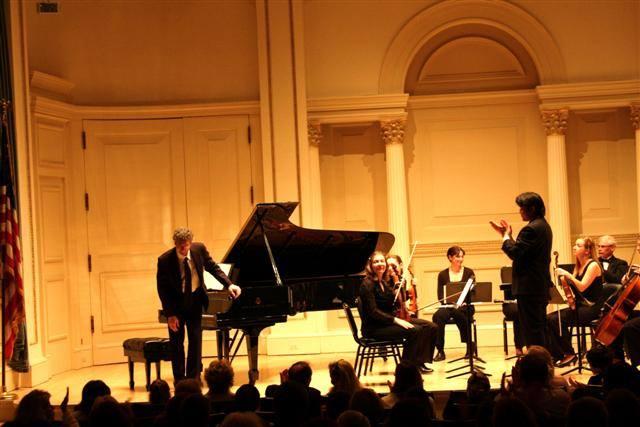 Carnegie Hall Steinway.jpg