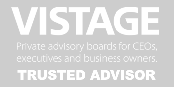 vistage_trustedadvisor_badge.png