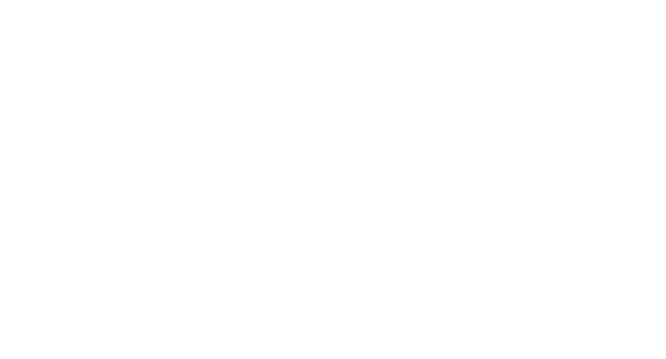 HR-Logo-White.png