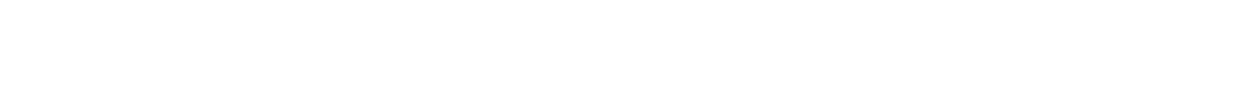 BostonBaroque-logo line-white.png