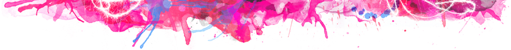 GM-pink-watercolor-header-2011.jpg