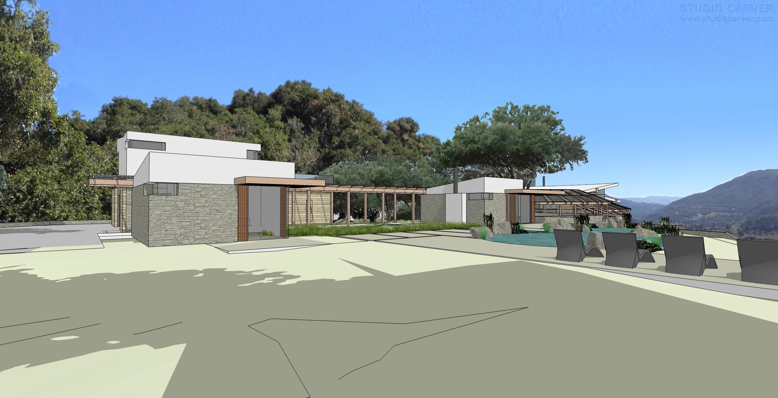 Carmel Vallery Residence 01.jpg