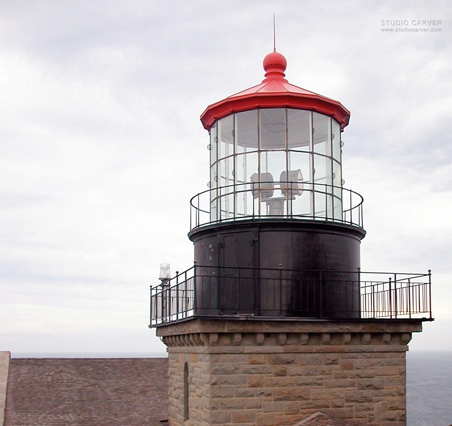 Pt_Sur_Lighthouse_Featured.jpg