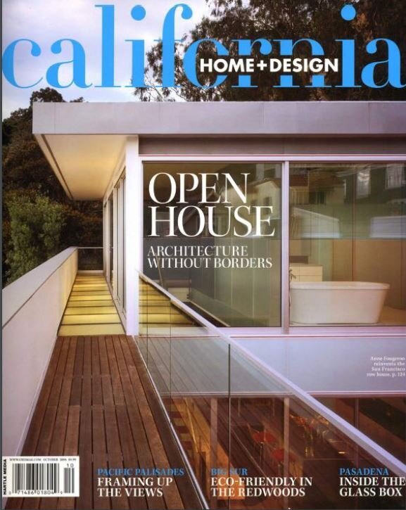 california home and design.JPG