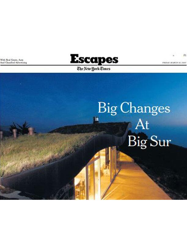 escapes.JPG
